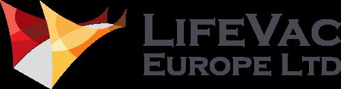 Lifevac Europe