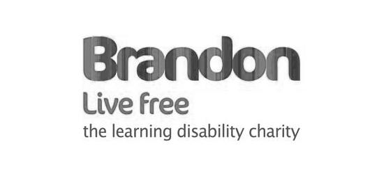brandon live free logo