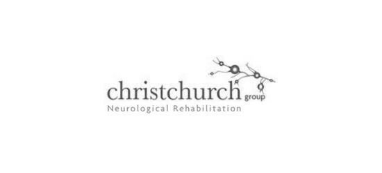 christchurch group logo