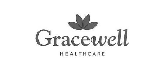 gracewell healthcare logo