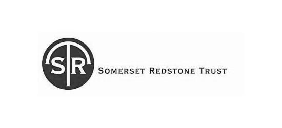 Somerset Redstone Trust Logo