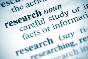 Evidence based research – ICLOR/ERC 2020 guidelines – What LifeVac is doing