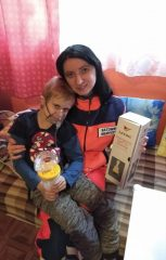 LifeVac Saves Another Child In A Choking Emergency In Poland!