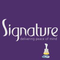 Signature Care Homes partner with LifeVac Europe