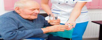 LifeVac Saves Residents Life Within HC-One