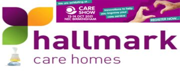 LifeVac saves life in the care sector & The Care Show 2021