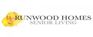 LifeVac saves life within Runwood Homes Senior Living