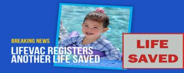 Good Samaritan Saves Child from Choking on I95